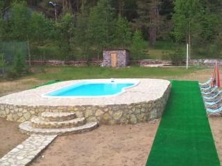 pool2018_05_31_1